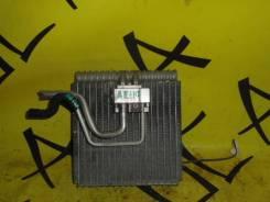 Радиатор испарителя TOYOTA SPRINTER AE110