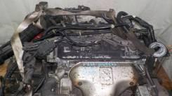 Двигатель в сборе. Honda: Accord, Odyssey, Avancier, Civic, Shuttle Двигатели: F23A, F23A1, F23A2, F23A3, F23A5, F23A6, F23A7, F23A8, F23A9