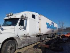 Freightliner. Продам седельный тягач, 12 700куб. см., 33 000кг.