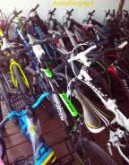Прокат Велосипедов с Бесплатной Доставкой
