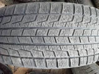 Bridgestone. Всесезонные, 2010 год, 20%, 1 шт