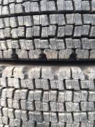 Bridgestone W970. Всесезонные, 2010 год, без износа, 1 шт