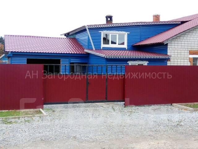 Полутораэтажные дома из клееного бруса фото