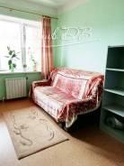 Комната, улица Адмирала Горшкова 32. Снеговая падь, агентство, 14 кв.м. Комната