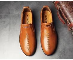 Туфли. 41, 42