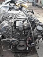 Продам ДВС 113960 на Mercedes-Benz S-Class W220