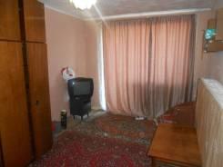 1-комнатная, улица Гагарина 5. Железнодорожный, частное лицо, 30 кв.м.