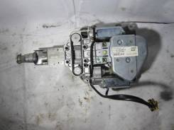 Колонка рулевая. Audi Q7, 4LB