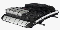 Сетки багажные. Nissan Primera