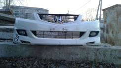 Бампер. Honda Accord, CL7, CL9