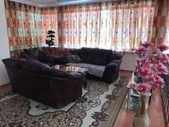 4-комнатная, пгт Коктебель пер.Долинный 15. 170 кв.м.