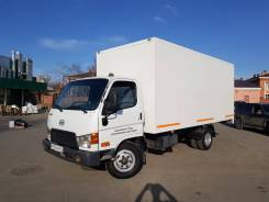 Hyundai HD72. Продам грузовик в отличном состоянии!, 3 300куб. см., 4 000кг.