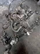 АКПП D13B Honda Civic 96г EK2, D13B 2wd