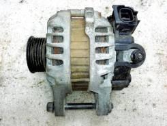 Генератор. Hyundai Solaris Двигатель G4FA