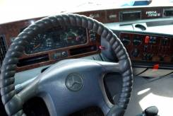Mercedes-Benz Actros. Продам Mercedes-BENZ 1846 Actros