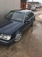 Mercedes-Benz. WDB124, 104