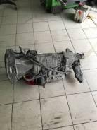 АКПП. Subaru Forester, SG5 EJ205