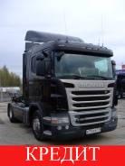 Scania G380. Scania G 380 2011 г. Scania G 380 2010 г., 11 705куб. см., 2 000кг.