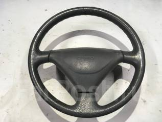 Руль. Toyota Vista, CV30, SV30, SV32, SV33, SV35, VZV30, VZV31, VZV32, VZV33 Toyota Camry, CV30, SV30, SV32, SV33, SV35, VZV30, VZV31, VZV32, VZV33 Дв...