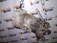 МКПП. BMW 3-Series, E46, E46/2, E46/2C, E46/3, E46/4, E46/5 Двигатели: N42B20, N42B20A, N42B20AB