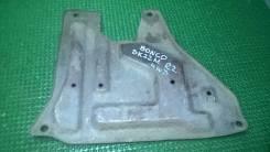 Защита двигателя. Nissan Vanette, SK22MN Mazda Bongo, SK22M Двигатель R2