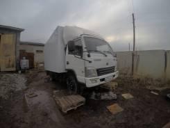 Baw Fenix. Продается грузовик BAW Fenix, 3 200куб. см., 3 500кг.