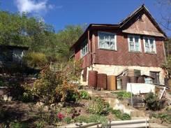 Срочно продается дачный участок с летним домом. От частного лица (собственник). Фото участка