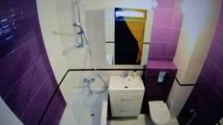 Установка и замена смесителей, унитазов, инсталляций, ванн