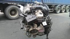 Двигатель NISSAN SKYLINE, R33, RB20E, UB3050, 0740039094