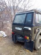 Продам ГАЗ-69
