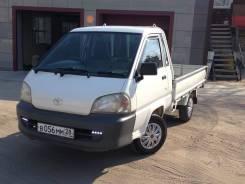 Toyota Town Ace. Продам отличный грузовик, 1 800куб. см., 1 000кг.
