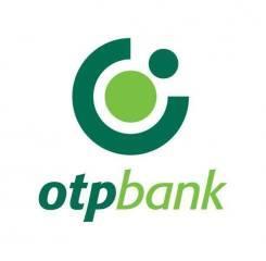 Кредитный эксперт. АО ОТП Банк. Большой Камень
