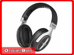 Наушники с шумоподавлением Tronsmart Encore S6 - беспроводные наушники