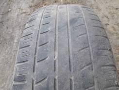 Pirelli P6. Летние, 2007 год, 80%, 1 шт