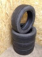 Dunlop SP Sport 7000 A/S. Летние, 2011 год, износ: 30%, 4 шт