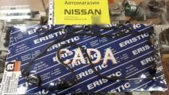 Прокладка клапанной крышки. Nissan: Caravan, NV350 Caravan, King Cab, Datsun, Atlas, 240SX, Navara, Homy, NP300 Двигатели: KA20DE, KA24DE, KA24E, TD25...