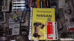 Стойка стабилизатора. Nissan Skyline, CPV35, HV35, PV35, V35 Nissan 350Z, Z33 Nissan Fairlady Z, HZ33, Z33 Nissan Stagea, HM35, M35, PM35 Двигатели: V...