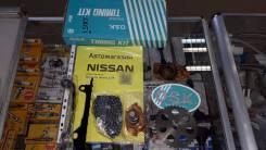 Цепь ГРМ. Nissan: Wingroad, Bluebird, 100NX, Vanette, Serena, Lucino, Presea, Avenir, NX-Coupe, Primera, Pulsar, Laurel Spirit, Almera, Sunny, Vanette...