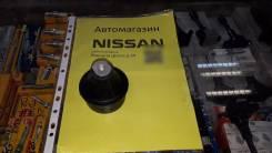 Подушка двигателя. Nissan Qashqai+2, JJ10E Nissan X-Trail, NT31, T31, T31N, T31R, T31Z Nissan Dualis, J10, KJ10, KNJ10, NJ10 Nissan Qashqai, J10E, J10...