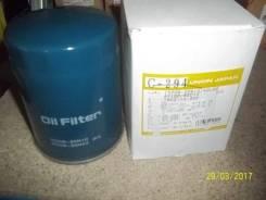 Фильтр масляный Union C-294