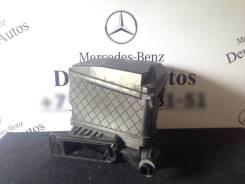 Крышка блока предохранителей. Mercedes-Benz E-Class, W210