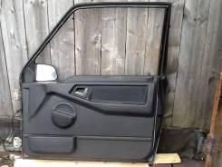 Дверь боковая. Suzuki Escudo, TA01W Suzuki Vitara Двигатель G16A. Под заказ