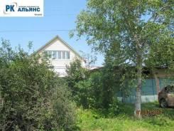Продаём коттедж площадью 82 кв. м. в Угловом в Артеме. Улица Шахтерская 41, р-н Угловое, площадь дома 82кв.м., централизованный водопровод, электрич...