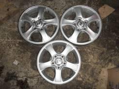 """Hyundai. x5"""", 5x114.30"""