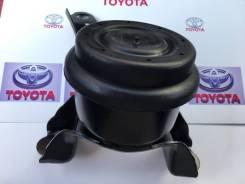 Подушка двигателя. Toyota Nadia, SXN10, SXN10H Toyota Ipsum, SXM10, SXM10G Toyota Gaia, SXM10, SXM10G Toyota Picnic, SXM10, SXM10L Двигатели: 3SFE, 3S...
