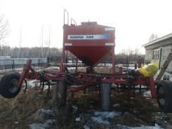 Мобильный сортировочный комплекс в Шадринск грохот инерционный гил 32 в Фролово