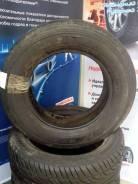 Dunlop SP LT 33. Летние, 2006 год, износ: 30%, 1 шт