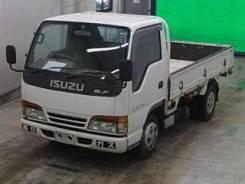 Isuzu. NKR66E, 4HF1