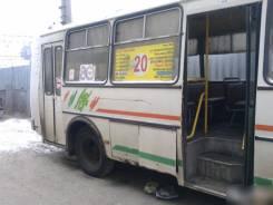 ПАЗ 32054. Продается ПАЗ-32054