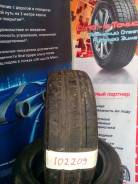 Bridgestone B-style RV. Летние, 2005 год, износ: 30%, 1 шт